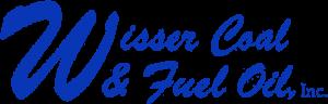 Wisser Coal and Fuel